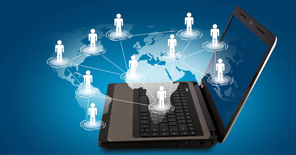Como aumentar o alcance do conteúdo usando social media