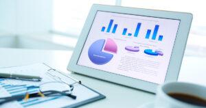 5 Dicas para uma mensuração de resultados mais efetiva