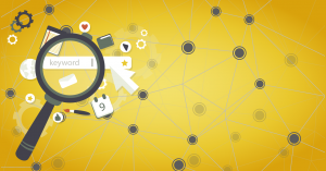 Fatores de Rankeamento do Google: Backlink