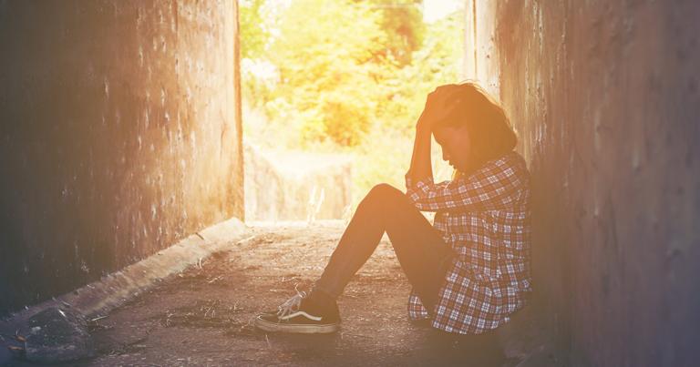 O que é exaustão emocional e quais as suas consequências