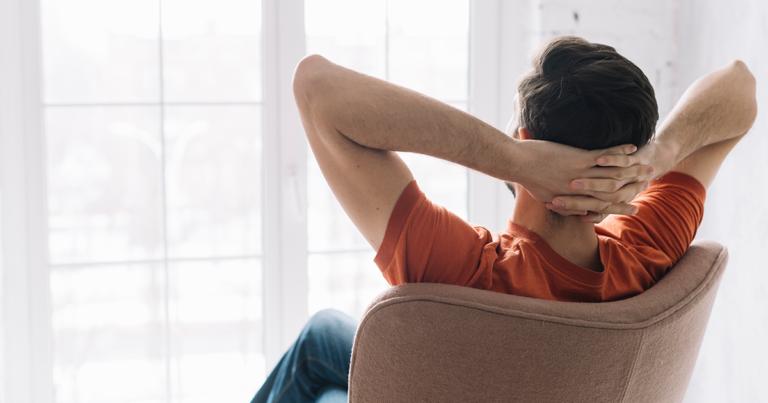 Zona de conforto: 7 dicas para sair dela e atingir seus objetivos