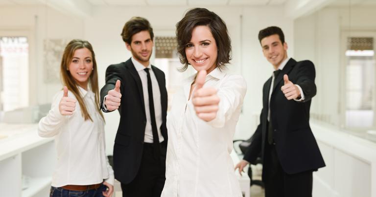 Benefícios do coaching para pessoas e empresas