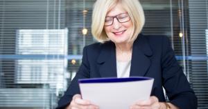 Como contratar o funcionário certo para sua empresa