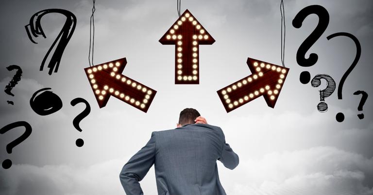Como gerenciar pensamentos e emoções