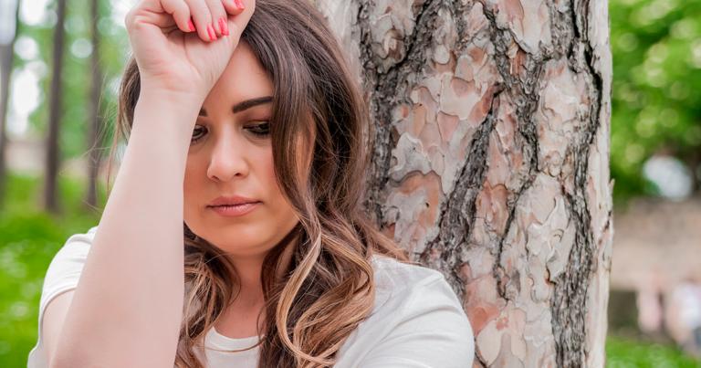 Como controlar a ansiedade e ter mais qualidade de vida