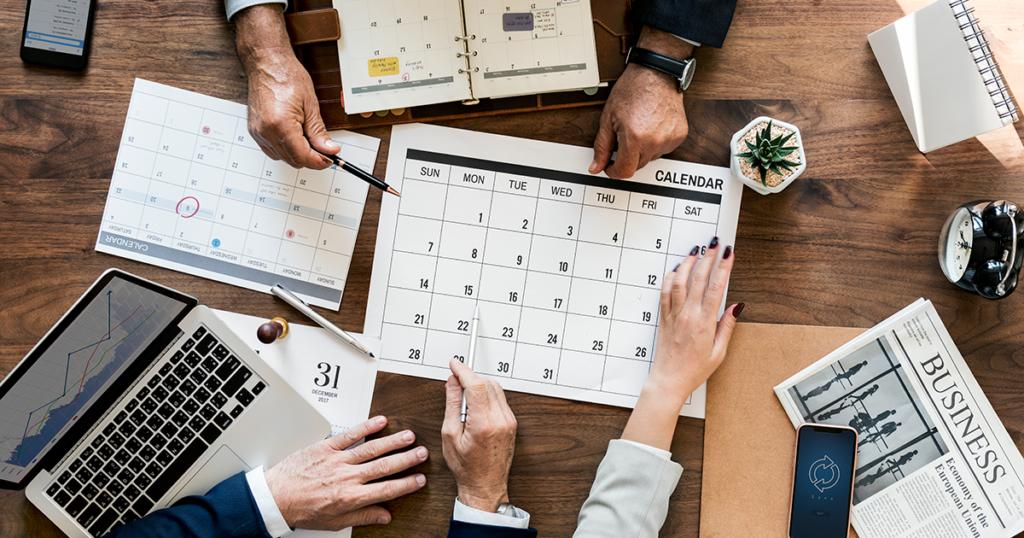 Como ganhar mais 63 dias úteis em 2019