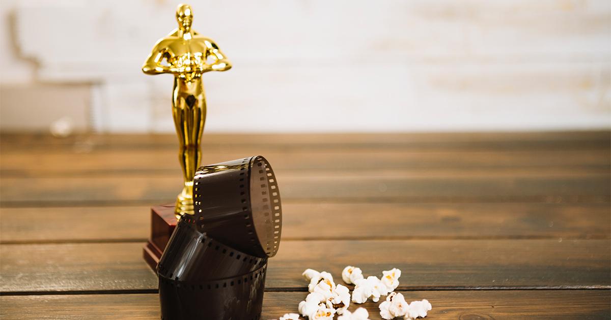 Oscar 2019: O que ele nos ensina sobre inteligência comportamental