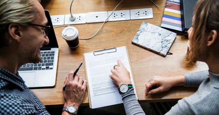 A importância do coaching nas empresas