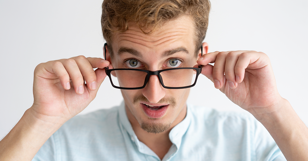 5 pontos de atenção para alcançar resultados cada vez melhores