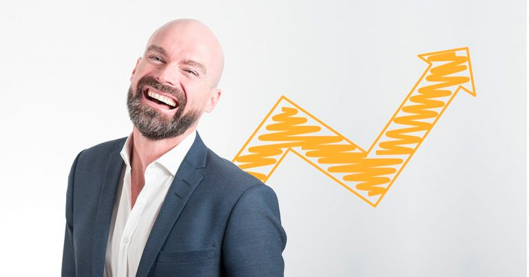 7 passos para alcançar a alta performance