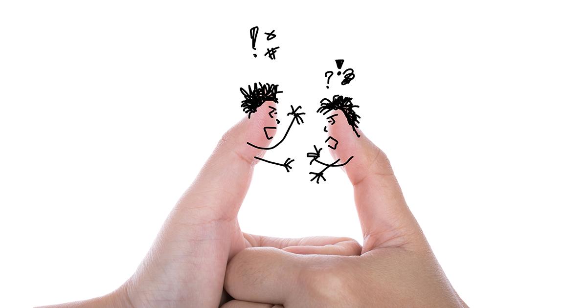 Inteligência comportamental aplicada à solução de problemas