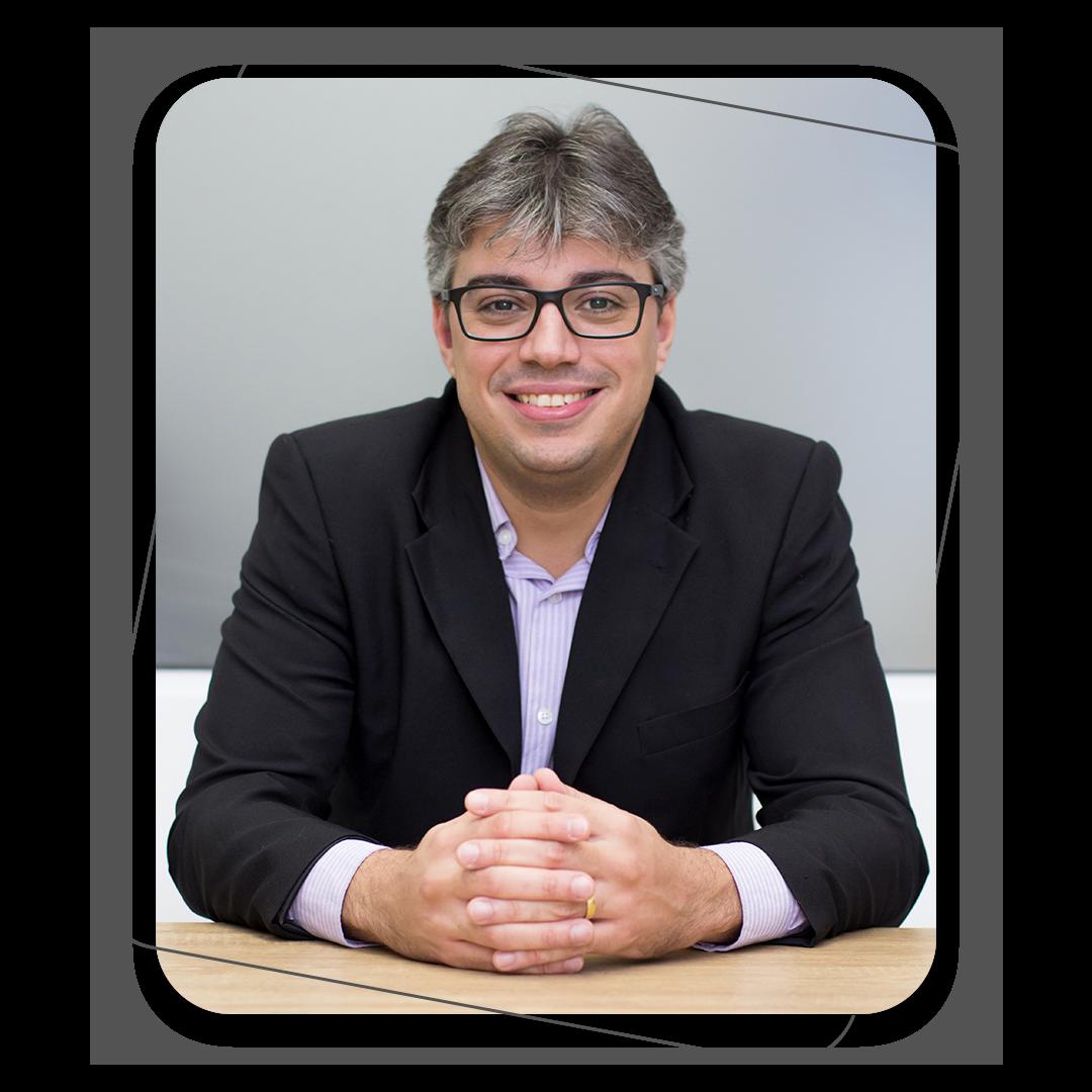 Jonathan Lamim - Software Developer