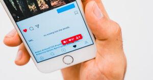 Como o algoritmo do Instagram funciona e como utilizá-lo a seu favor
