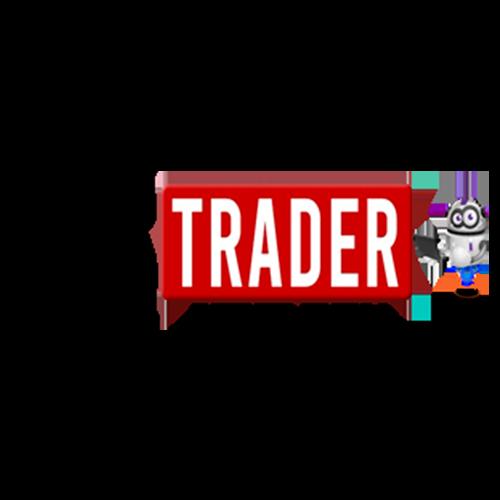 CJS Trader