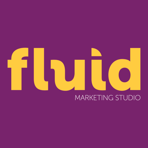 Fluid Marketing Studio