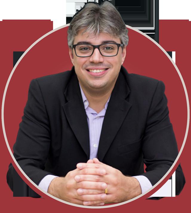 Jonathan Lamim - Negócios e Soluções Digitais