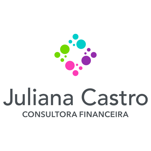 Juliana Castro Consultora Financeira :