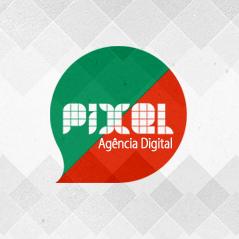 Pixel Agência Digital