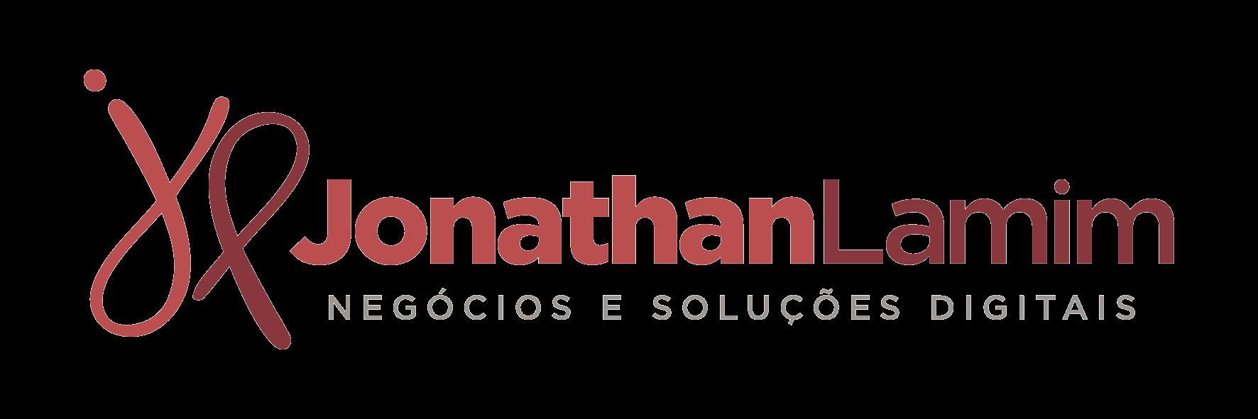 Jonathan Lamim - Negócios & Soluções Digitais