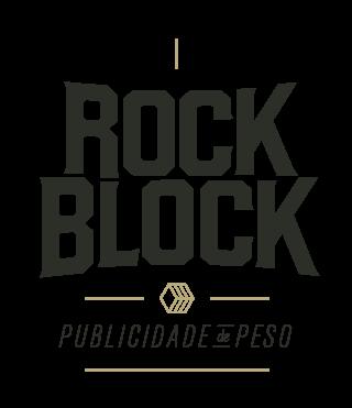 Rock Block