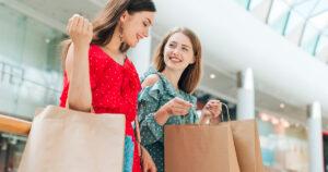 Vendendo mais a partir dos benefícios do produto