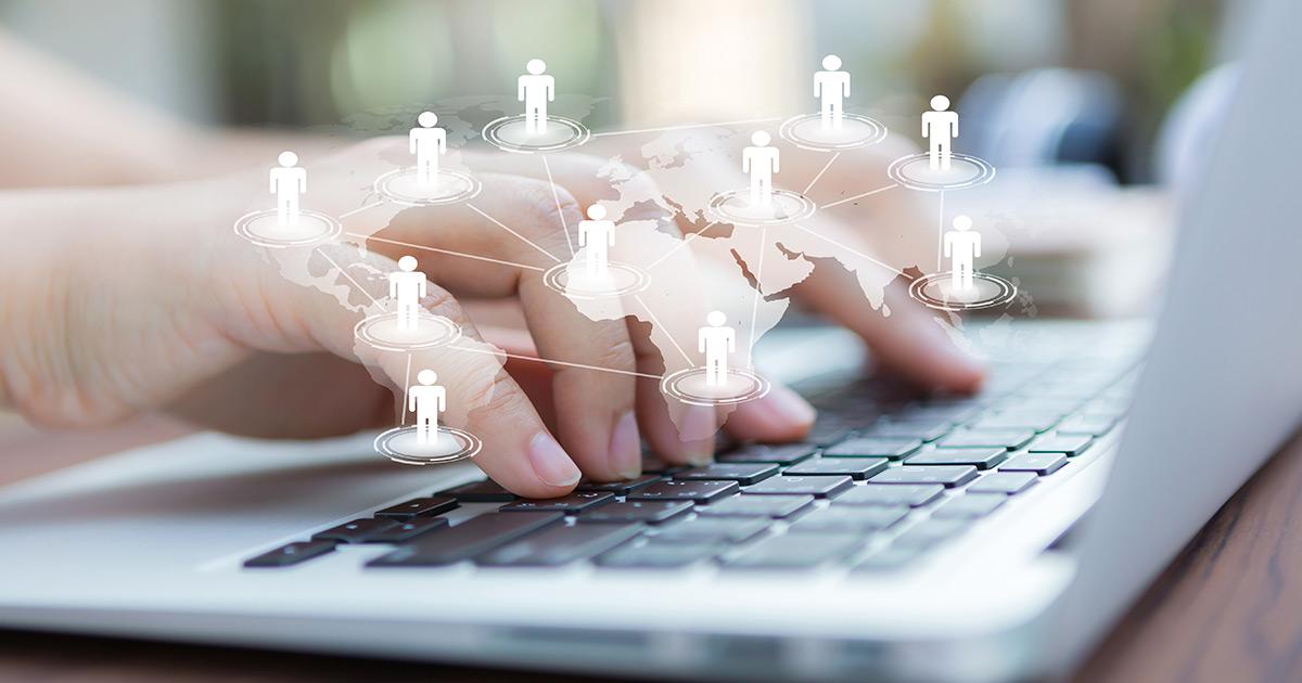 Site e hotsite: como eles geram resultados para o seu negócio