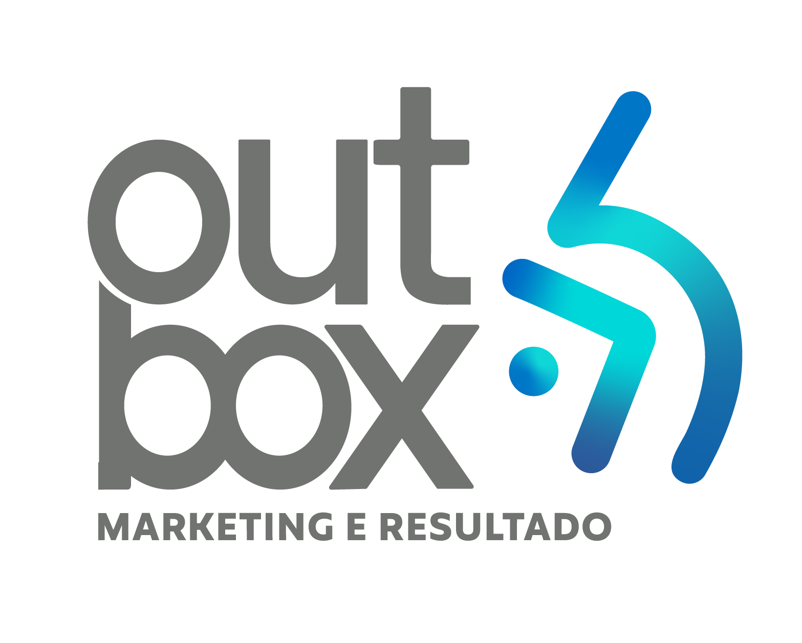 Outbox Marketing & Resultado