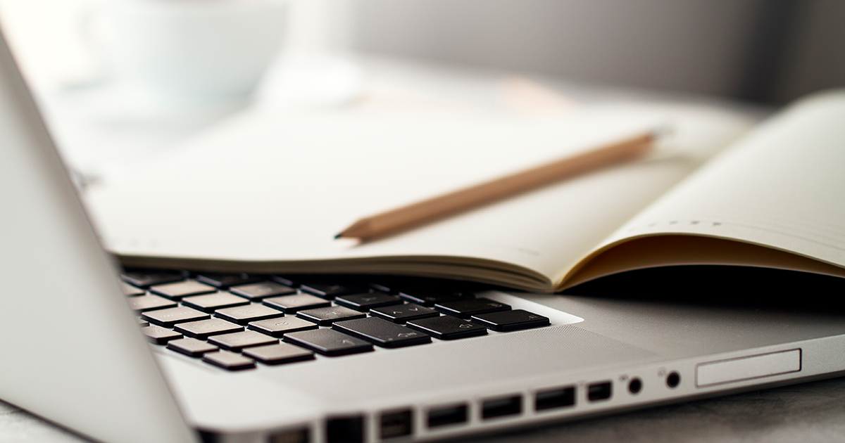 Os benefícios do copywriting aplicado a sites