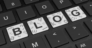 Blog Corporativo: porque sua empresa precisa de um urgente