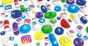 SocialCopy: O método que vai aumentar o poder das suas publicações nas redes sociais