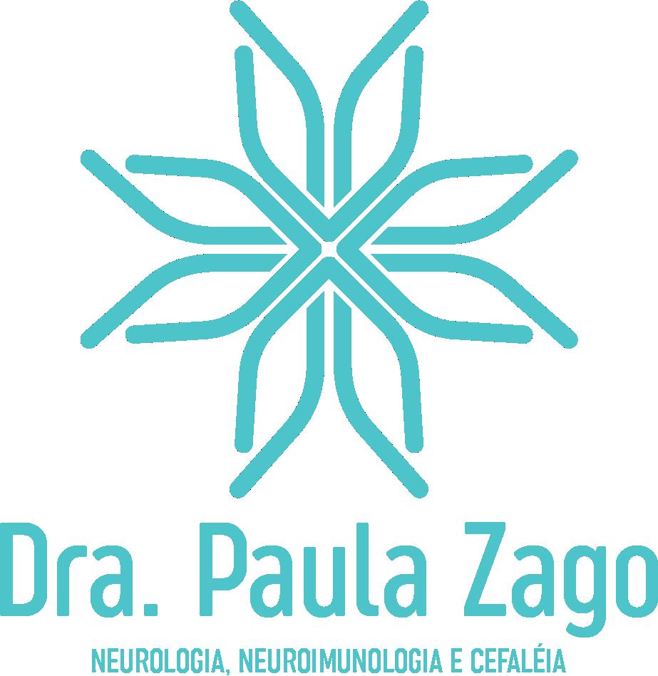 Dra Paula Zago