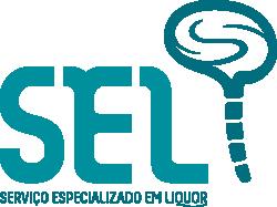 SEL Liquor
