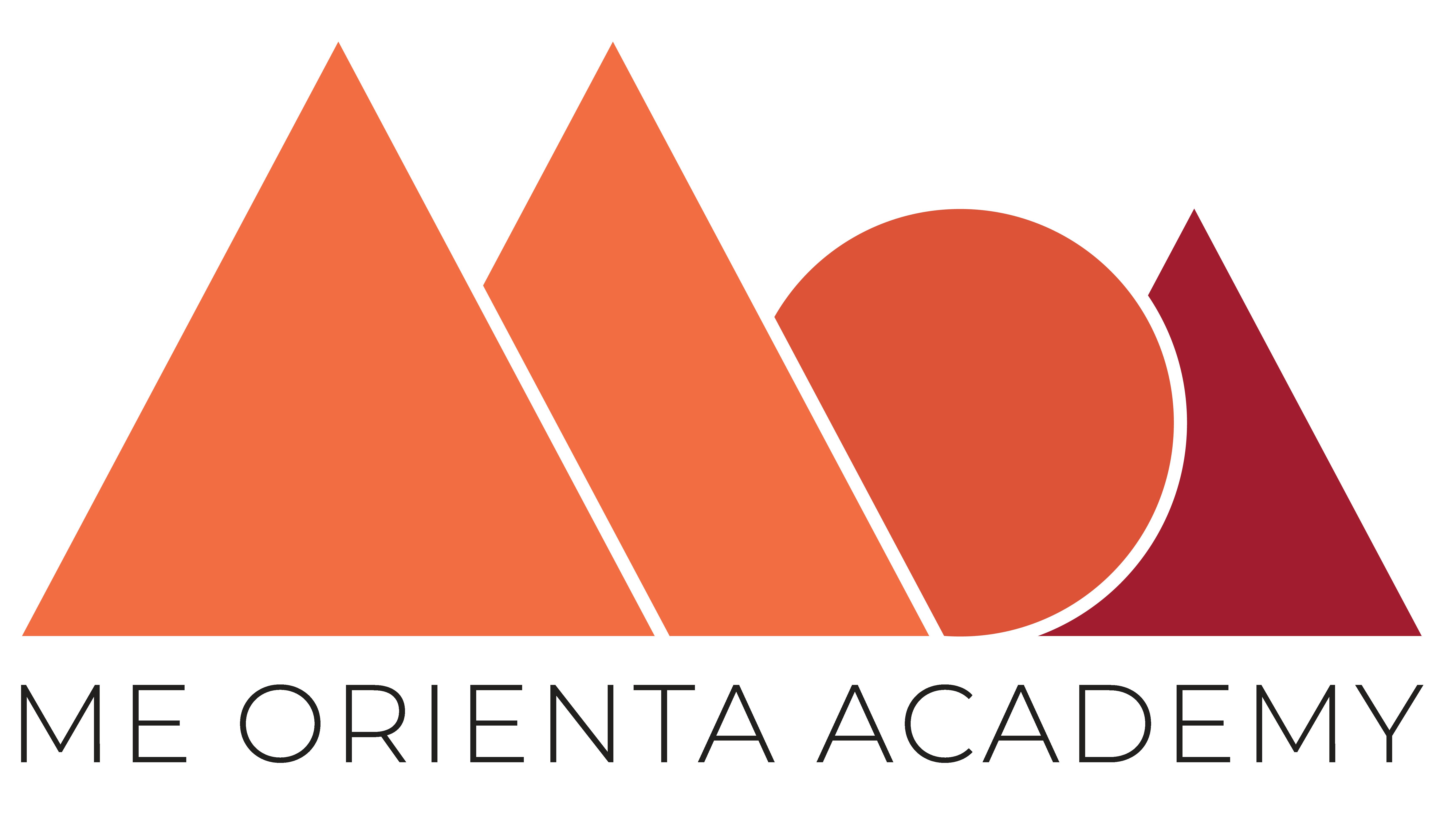 Me Orienta Academy
