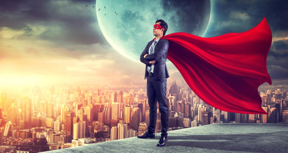 Seu conteúdo é herói ou vilão?
