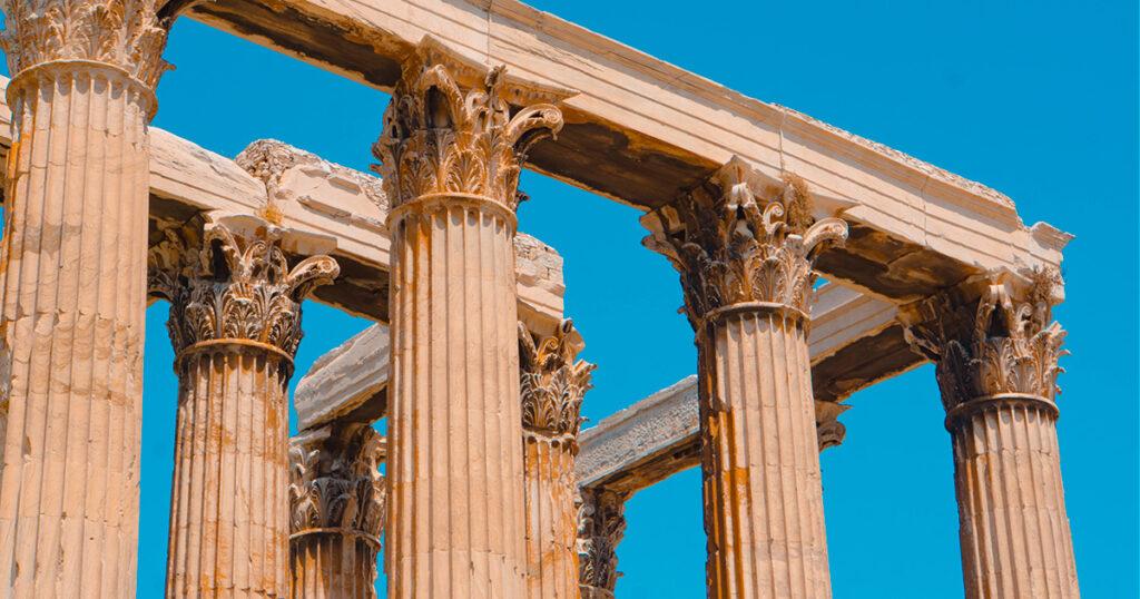 3 pilares do conteúdo envolvente
