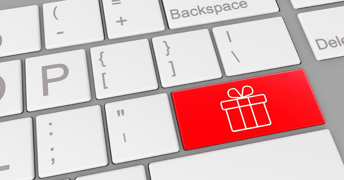6 tipos de conteúdo que você não pode ignorar se quiser vender na internet