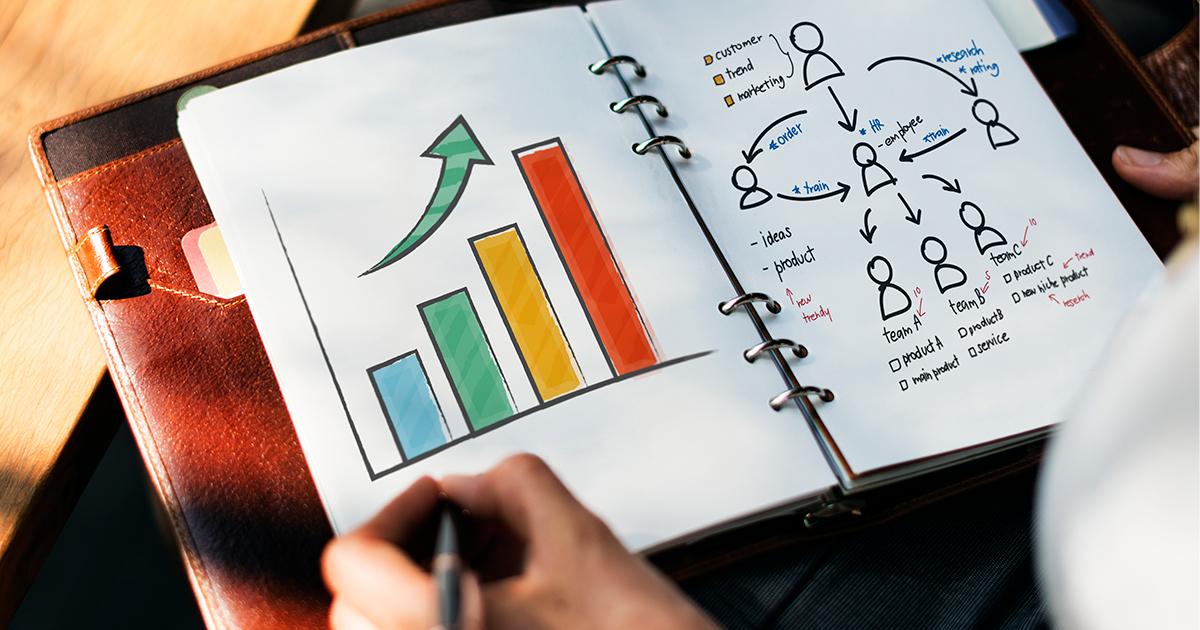 Níveis de conteúdo: como utilizá-los na sua estratégia de marketing